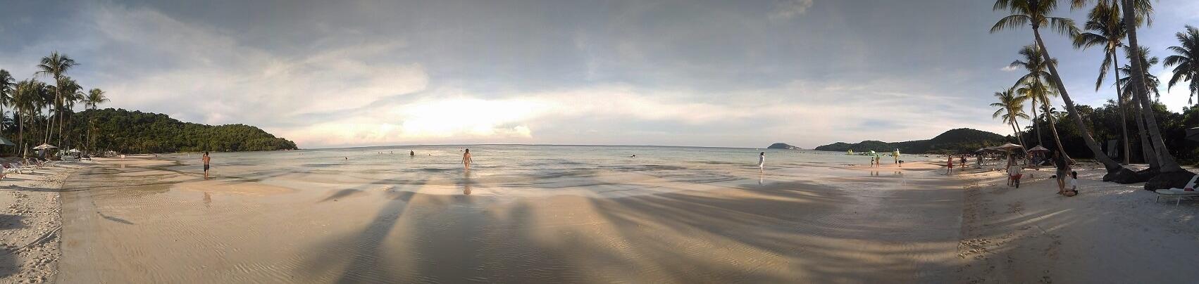 ICT_PhuQuoc_Beach