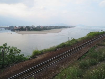 Central_Vietnam_ICT