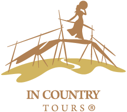 In Country Tours