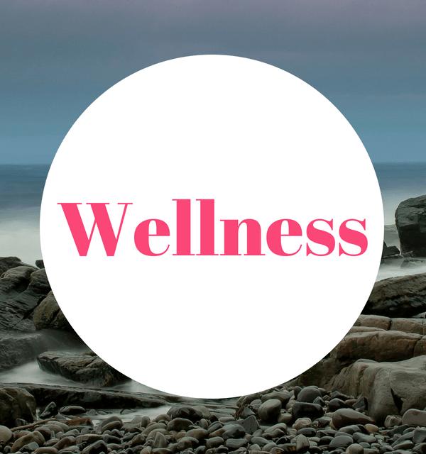 ICT_Wellness_Header